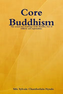 True Buddhism, Tai Chi Chuan, skills center - TLK Books and Online Resource