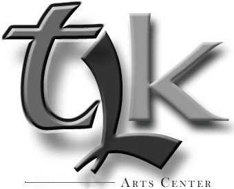 Go Directly to the TLK Center